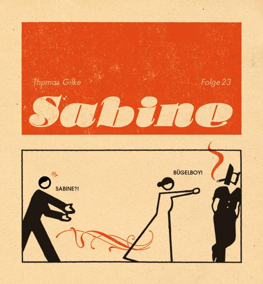 WZ_26_Sabine_1