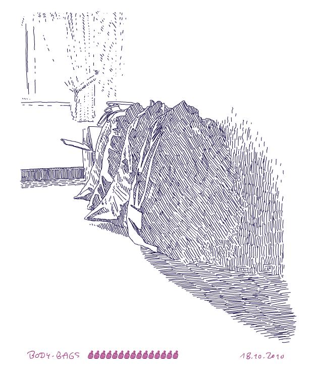 amr02-bodybagcount