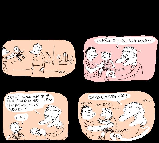 schinkenomi