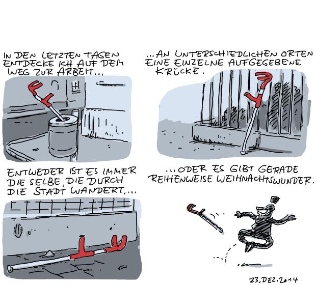 krueckmass