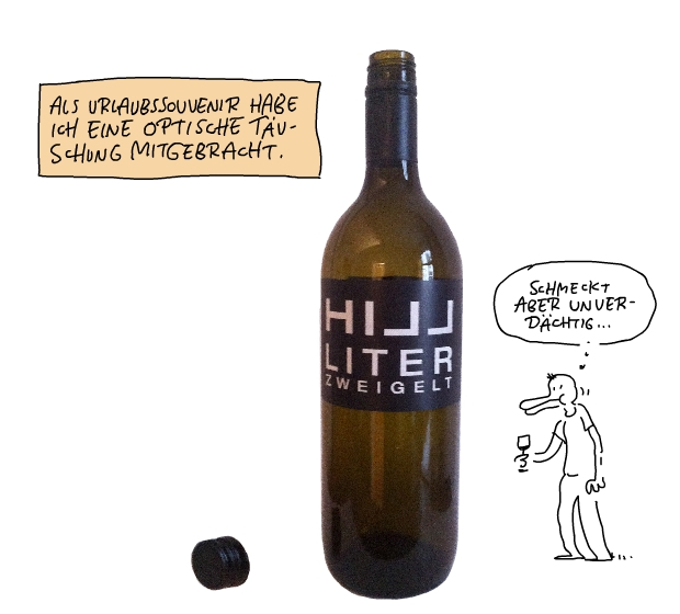 hillliter