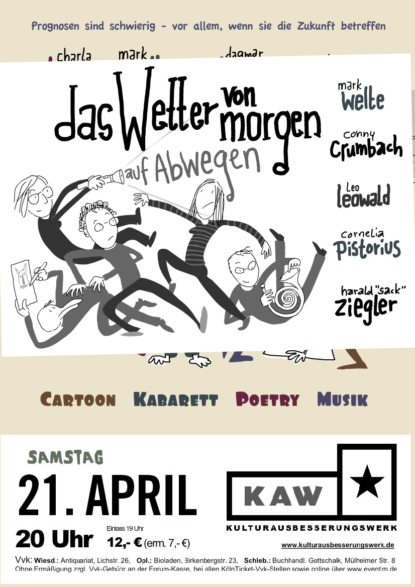 wetterposter_april_2018