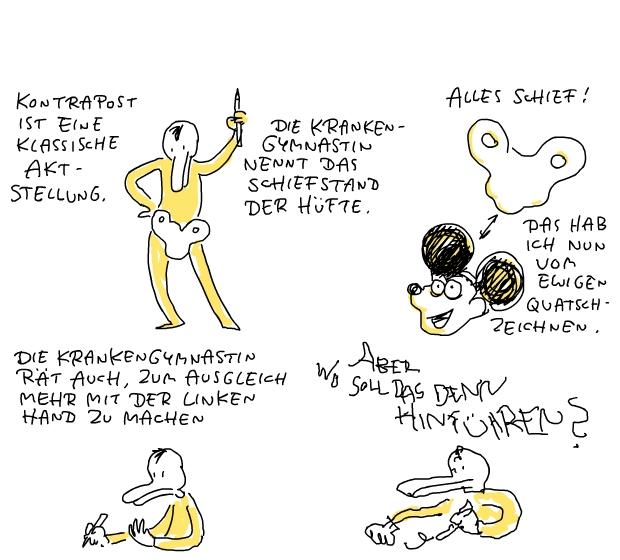 aus_der_huefte