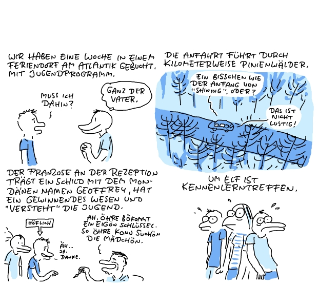 cluburlaub1