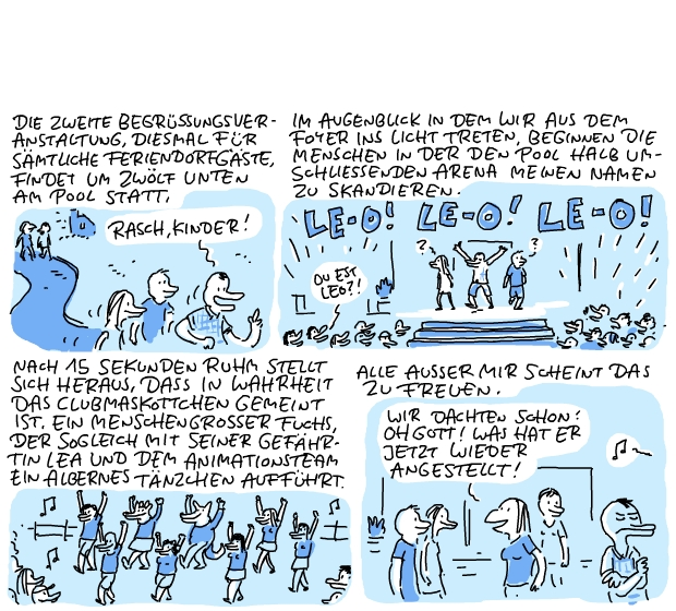 cluburlaub3