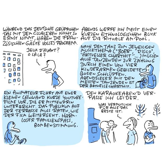cluburlaub4